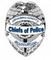 Hennepin County Chiefs of Police Association
