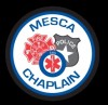 Minnesota Emergency Services Chaplain Association