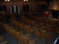 Mens retreat chairs.jpg
