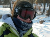 sled run 1.jpg